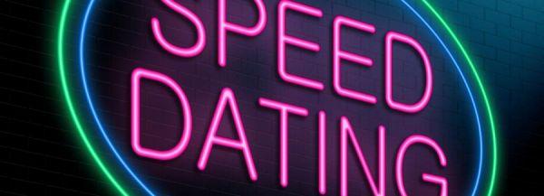 Speed Dating Yeovil Somerset